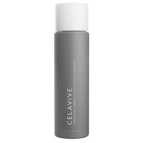 Celavive Lotion Tonique Purifiante